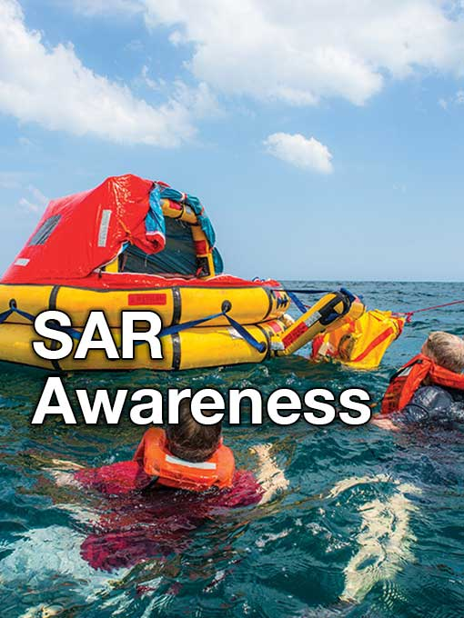 SAR Awareness